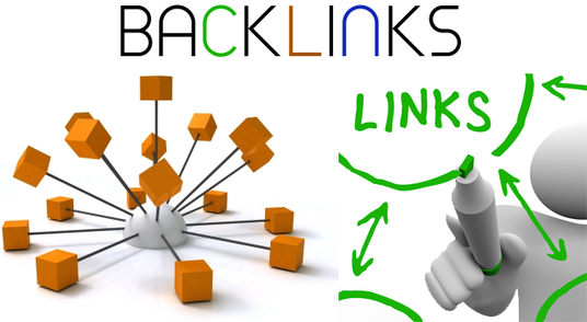 I will create high DA perfect whitehat backlinks, 3,000 SEO service