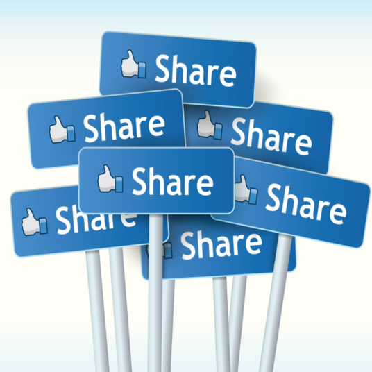 I will Add 200+ Facebook Shares for Post, Photo, Website, Blog or Video
