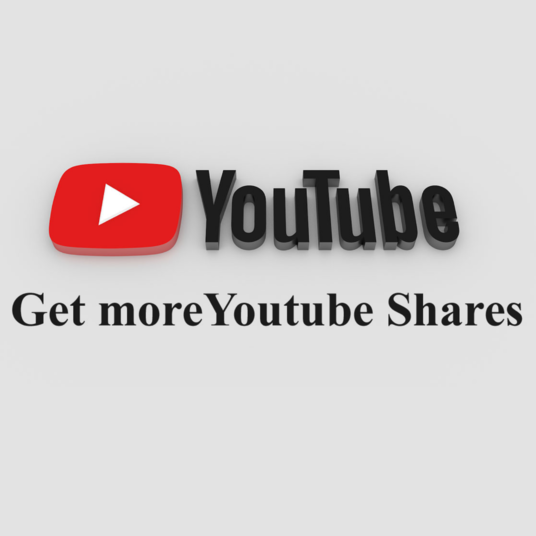 I will Share Your Web Site URL or Youtube Videos On Social Media