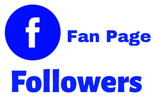 cccccc-Add 1000+ Facebook Fan Page Followers