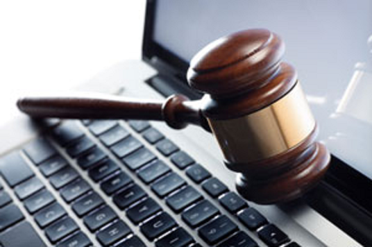 I will Provide A Flawless Legal Transcription Service
