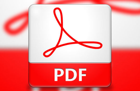 I will edit pdf or image