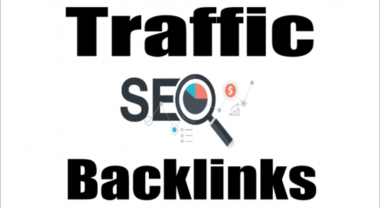 I will Create 22 Uk Traffic Da Backlinks