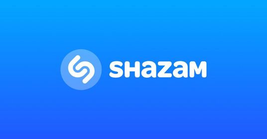 I will add you 1000+ Shazam Plays or likes