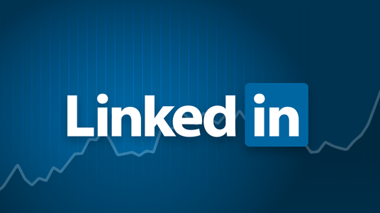 I will add you 350+ LinkedIn Followers