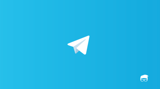 I will provide you Telegram Channel Members OR Group Member