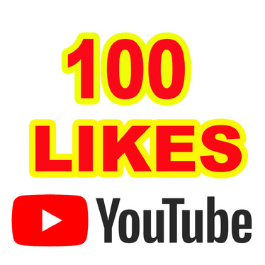 add 100 Non Drop YouTube Likes