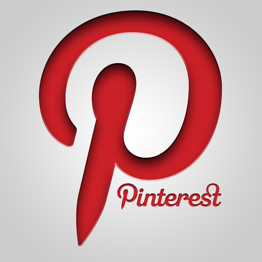 I will Setup or update your Pinterest account and create boards, pins