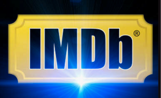 I will Promote And Market Your IMDb Movie Page