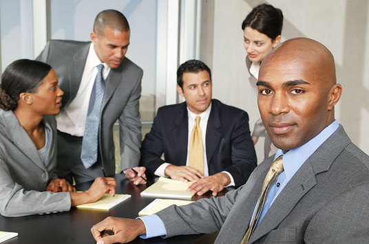 I will provide Financial & Management services