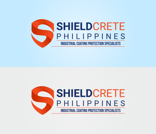 I will design corporate logo