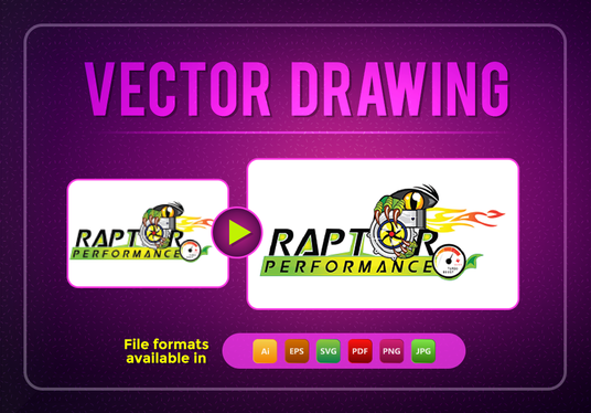 I will draw vectors