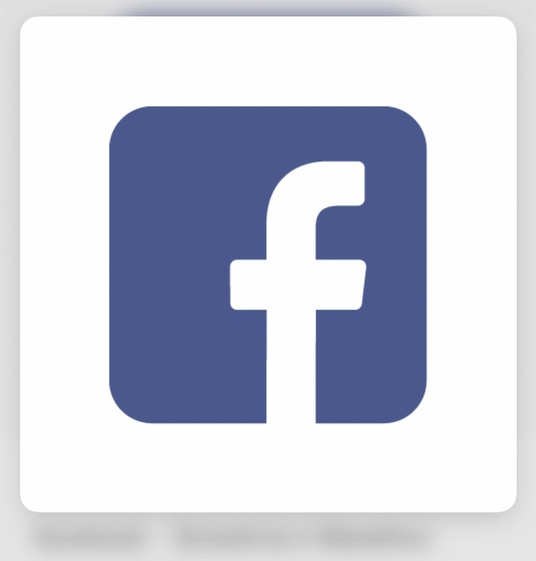 I will Send 500 likes to your facebook