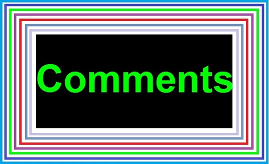 I will Give you 100 YouTube Custom Comments Super Fast Delivery
