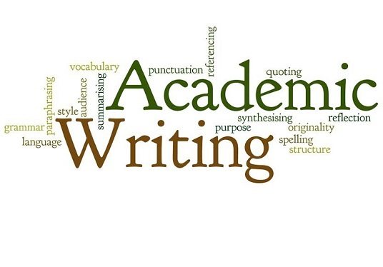 I will Write High Quality Academic Essays And Complete Your Assignments