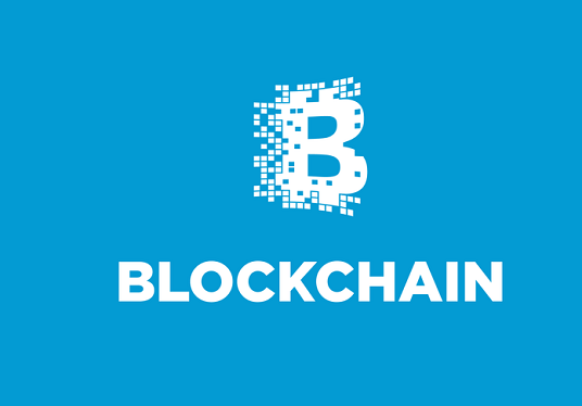 Be Your Expert Blockchain and Cryptocurrency  writer