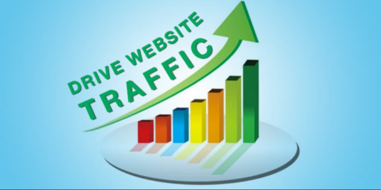 I will Promote And Drive 2000 Real Traffic To Hotel And Travel Website