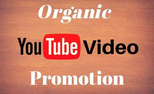 I will provide 5000 real  youtube views