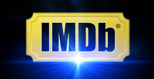 I will Promote your IMDB page