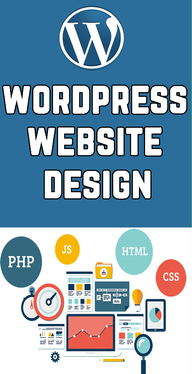 Develop Your WordPress Or PHP Website