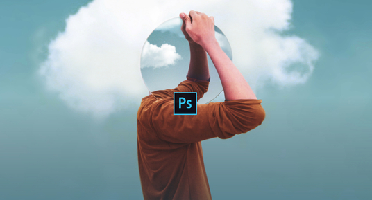 cccccc- photoshop anything