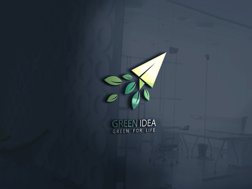 Do an Amazing Logo Design within 24 Hours