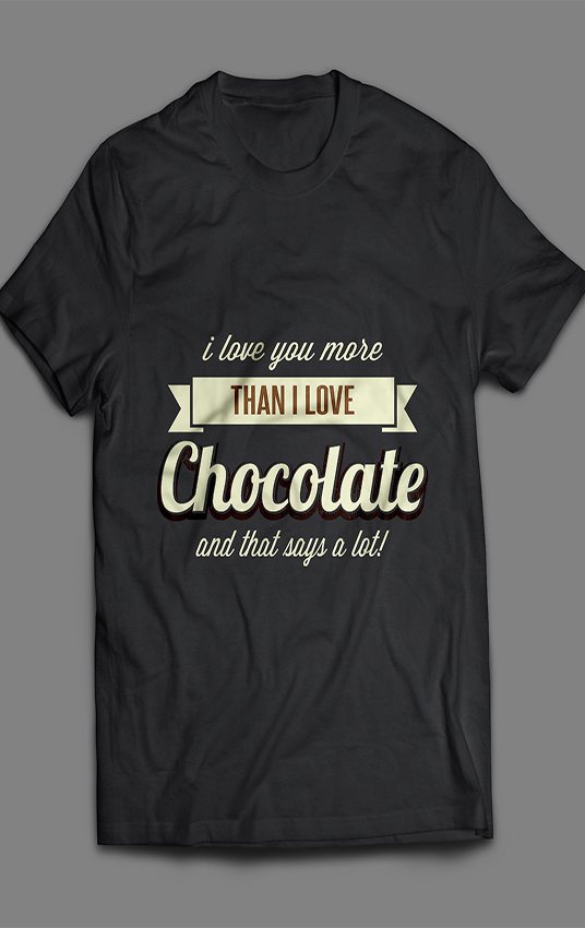 I will Do Best Selling Retro Style Typography Tshirt Design