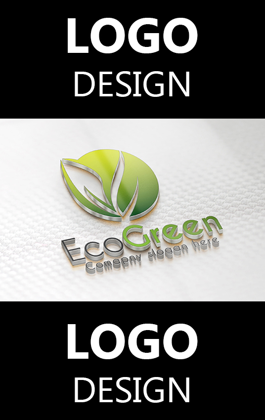 I will Create High Quality Professional LOGO Design for your Business