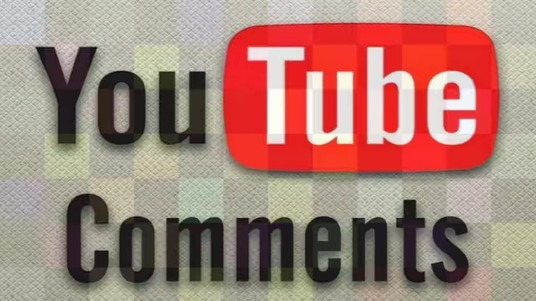 I will Provide 150+ Youtube Natural Comment