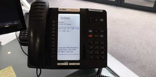 I will record your telephone voicemail messages in just 1 day