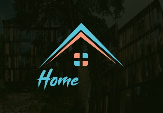 I will Do Awesome Minimalist Logo Design For Your Business