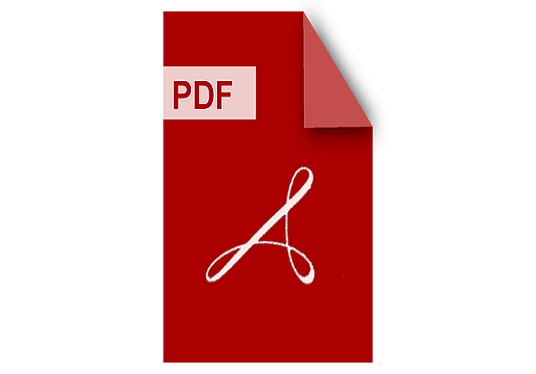 I will do excellent PDF to Word and PDF to Excel in 24 hours or less