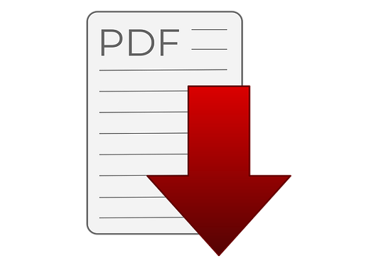 do excellent PDF to Word and PDF to Excel in 24 hours or less