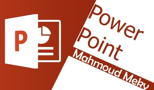 I will Create PowerPoint Presentation