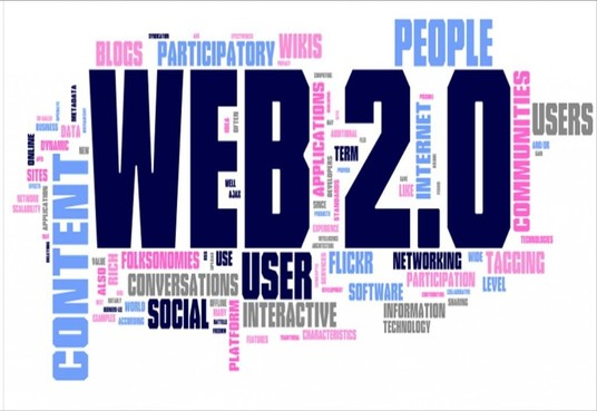 I will Provide  Web2.0 Backlinks and 20 Bookmarks on high PR website