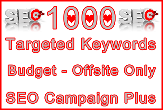 Send 10,000 Geo-targeted and Niche-targeted Genuine Human Mobile Visitors