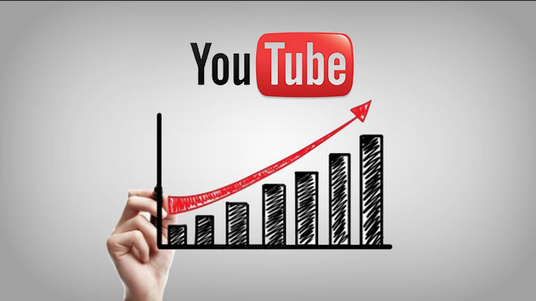 I will increase your  youtube video SEO authority, Rank your youtube video in Google search