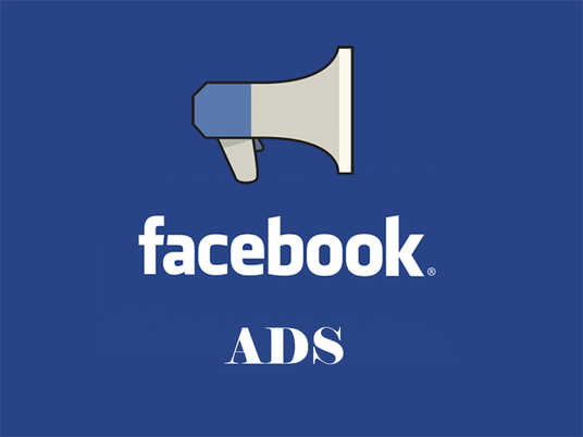 I will Promote Your Business Ad Among 500k People Through Facebook