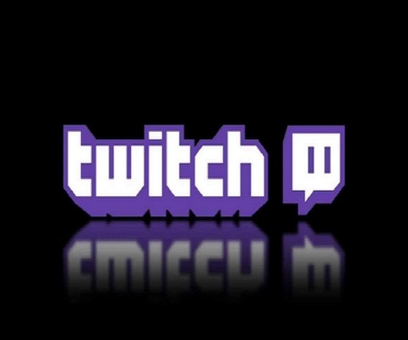 give 100+ Real and Active Twitch Followers For You