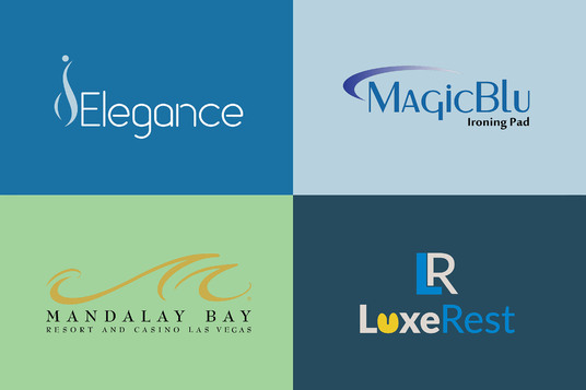 I will design professional brand logo for your business in 24 hrs