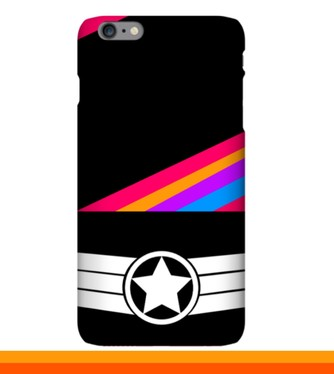 Custom Awesome Phone Case design