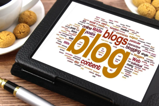 Create A 500 Word Blog Post And Image In 24 Hours