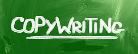 I will Write a sales copy that sell your products or service profitable