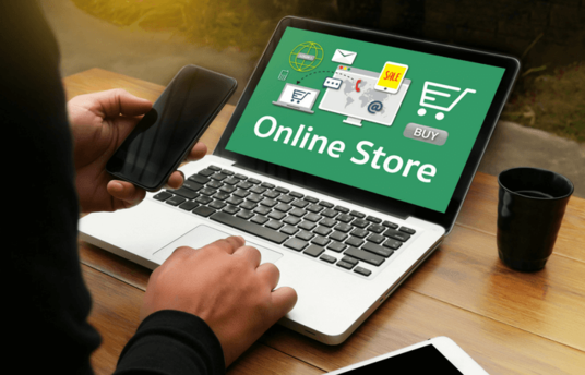 I will Build Your Automated Drop Ship Shopify Store With 20 Winning Products