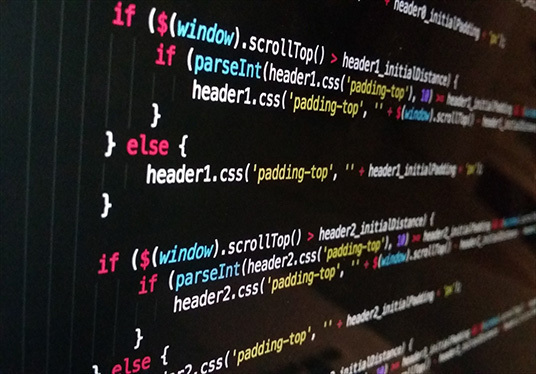 I will  fix your wrong coding - HTML, CSS