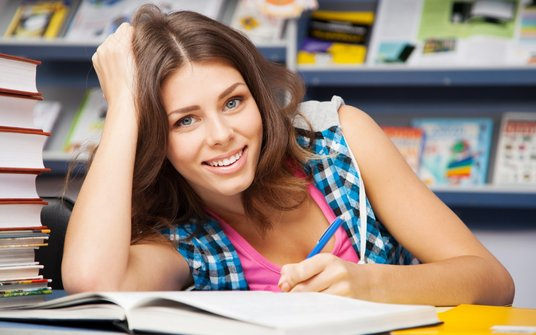 Write Exceptional Human Resource Management Papers