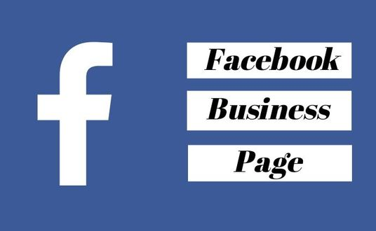 I will Create Facebook Business Page With 500 Page Likes