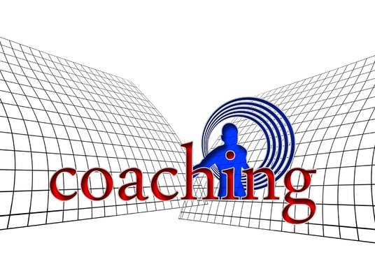 I will provide a 20 minute life coaching taster session