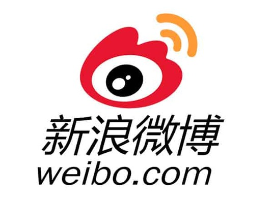 I will Add 1000 Real and Active Weibo Followers to Your Account