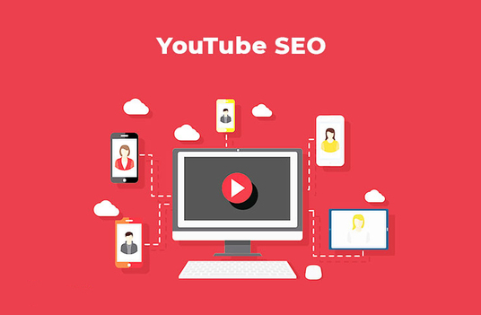 I will Do Best YouTube SEO Optimization For Improving Video Ranking